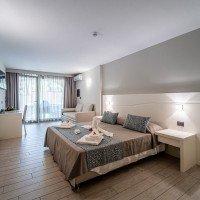Cooee Michelizia Tropea Resort
