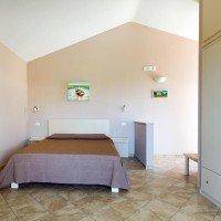 Resedinta Borgo Italico
