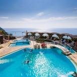 Hotel La Palma