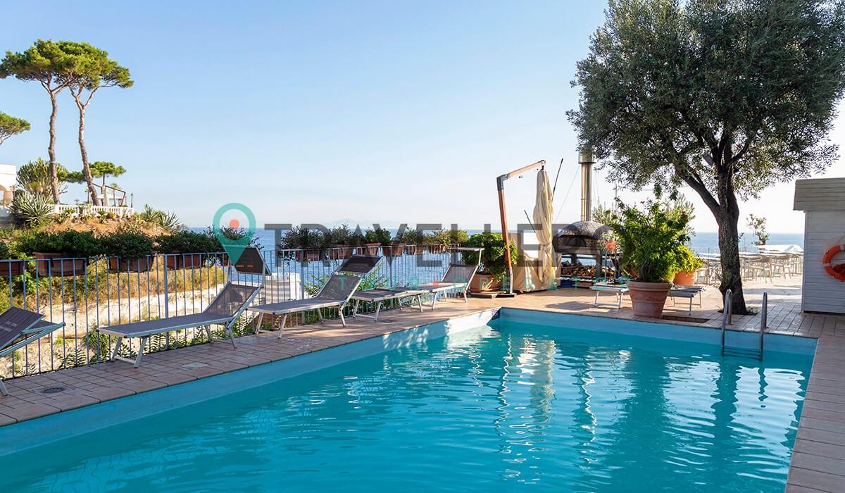 Hotel Terme Gran Paradiso