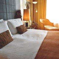 Forever Summer Resort cameră triplă