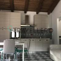 Borgo Donna Teresa chicinetă