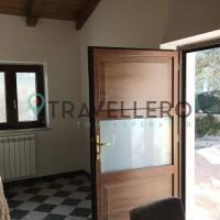 Borgo Donna Teresa apartament