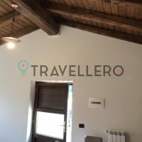 Borgo Donna Teresa detalii apartament