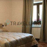 Borgo Donna Teresa detalii cameră
