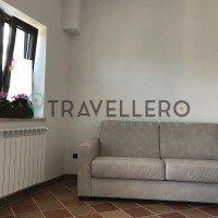 Canapea Borgo Donna Teresa