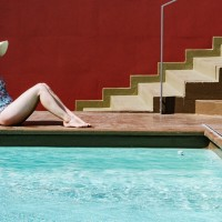 Lacul Hotel La Pieve la Pool