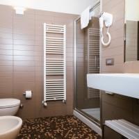 Lac Hotel la Peve Camera dubla standard