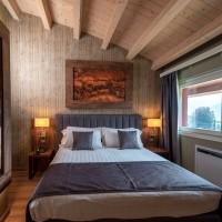 Lac Hotel La Pieve Classic Double 2