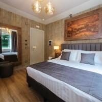 Lac Hotel La Pieve Classic Double