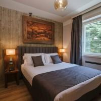 Lac Hotel La Pieve Classic Double 6
