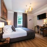 Lac Hotel La Pieve Camera dubla standard 2