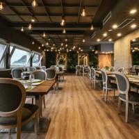 Lac Hotel La Pieve restaurant