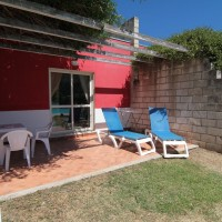 Cameră dublă Club Esse Sunbeach detalii 3