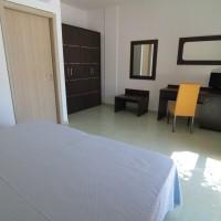 Club Esse Sunbeach family cu 3 dormitoare 3