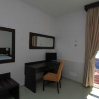 Club Esse Sunbeach suite laguna