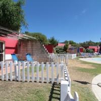 Suita lagună Club Esse Sunbeach 7
