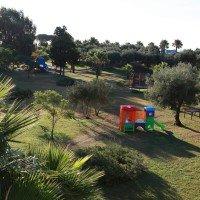 Grădinile Club Esse Sunbeach 2