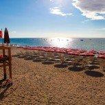 Club Esse Sunbeach