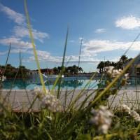 Club Esse Sunbeach special cu piscină de cassiodor