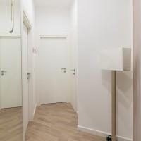 FJ Bianco Guest House