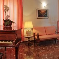 Sala Hotel La Luna