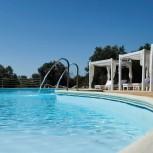 Marenea Suite Hotel