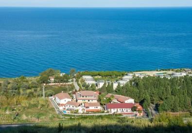 Villaggio San Domenico