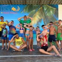 Fruit Village Temesa Resort